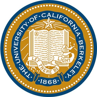 berkeley-seal.jpg