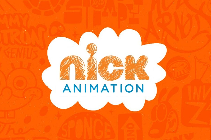 nickelodeon-animation-logo.jpg