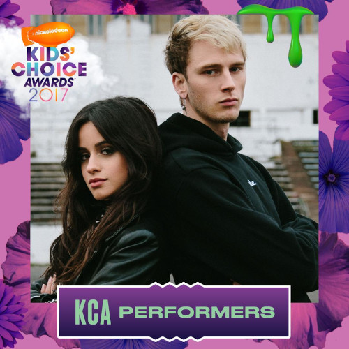 nickelodeon-kids-choice-awards.jpeg