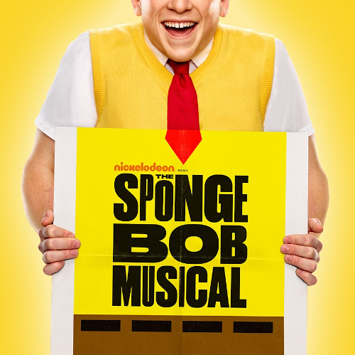 nick-spongebob-musical.png