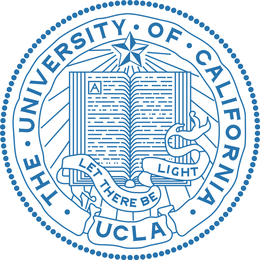 ucla-seal.png